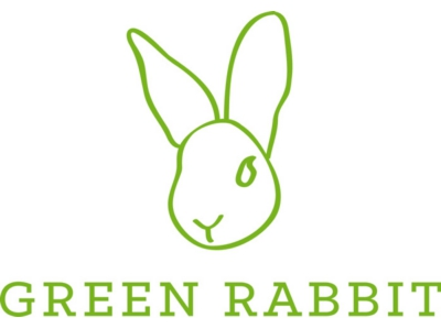 greenrabbit.jpg